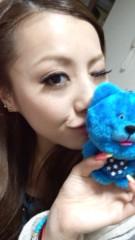 Dream 公式ブログ/Shizuka 画像2