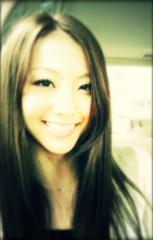 Dream 公式ブログ/今更…(・∀・)Shizuka 画像1