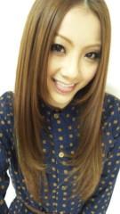 Dream 公式ブログ/今から(・∀・)Shizuka 画像1