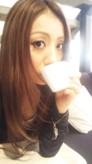 Dream 公式ブログ/待ちぼうけ( ・∀・)Shizuka 画像2