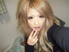 あぴたん 公式ブログ/2011年 画像1