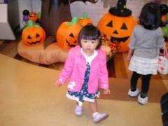宇宿真紀子 公式ブログ/秋ですね♪ 画像1