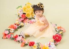 宇宿真紀子 公式ブログ/子供の成長★ 画像2