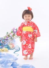宇宿真紀子 公式ブログ/子供の成長★ 画像3
