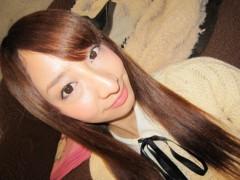 櫛田有希 公式ブログ/明後日出発 画像1