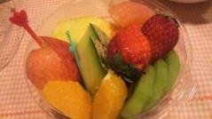 櫛田有希 公式ブログ/ビタミン 画像1