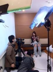 櫛田有希 公式ブログ/おひさしぶりです♪ 画像2