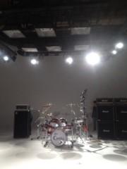 KANOKO 公式ブログ/PV撮影 画像1