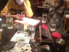 KANOKO 公式ブログ/隠し撮りNO4 画像1