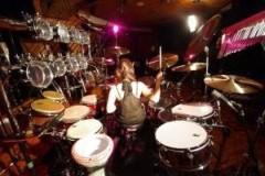 KANOKO 公式ブログ/スタジオ 画像2