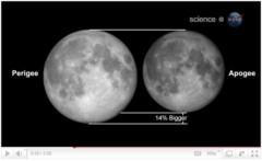 池田昌子 公式ブログ/NASAからお知らせ!? 画像2