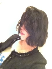 池田昌子 公式ブログ/実は、私ネ・・・。 画像1