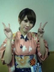 池田昌子 公式ブログ/稽古場の「かたつむり」ファミリー★∵¨**¨ その�  画像2
