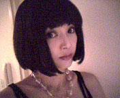 池田昌子 公式ブログ/古いけれど・・・。 画像1
