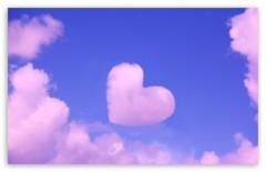 池田昌子 公式ブログ/HAPPY WHITE DAY*;・.。☆。  画像1