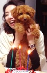 池田昌子 公式ブログ/ジェジェ&Kchan☆  画像1