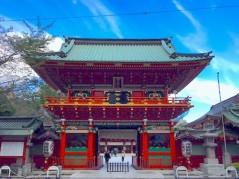 池田昌子 公式ブログ/神田でぶらり♪ 画像2