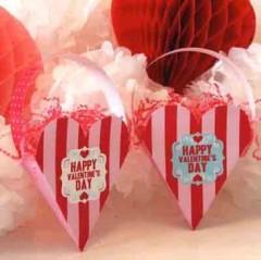 池田昌子 公式ブログ/Sweet Valentine's Day!! 画像1