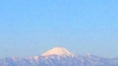 池田昌子 公式ブログ/今朝の風景。  画像1