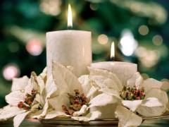 池田昌子 公式ブログ/  ・。★・。☆ HAPPY HAPPY CHRISTMAS ☆。・★。・  画像1