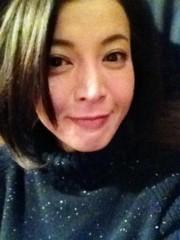 池田昌子 公式ブログ/今日は、 画像1