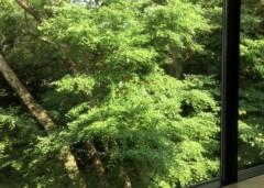 池田昌子 公式ブログ/恋しかったの♡ 画像1