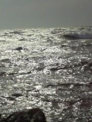 池田昌子 公式ブログ/海を見てた午後…みたいな☆ 画像1