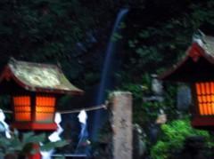 池田昌子 公式ブログ/小川のせせらぎに癒されて。。。 画像3