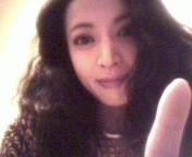 池田昌子 公式ブログ/行ってきます♪ 画像1