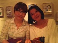 池田昌子 公式ブログ/追加で。。。  画像1