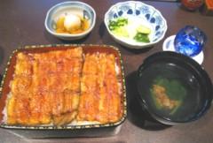 池田昌子 公式ブログ/週末に食べちゃった(><* 画像3