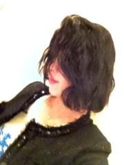 池田昌子 公式ブログ/実は、私ネ・・・。 画像2