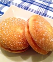 池田昌子 公式ブログ/だから。。。 画像1