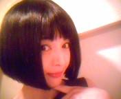 池田昌子 公式ブログ/とりっくおぁとりぃ〜と:。.:・'゜☆ 画像1