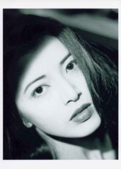 池田昌子 公式ブログ/思い出の1ページ  画像1