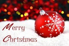 池田昌子 公式ブログ/HAPPY CHRISTMAS!! 画像1