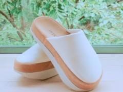 池田昌子 公式ブログ/夫の優しさ♡ 画像1