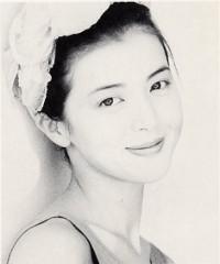 池田昌子 公式ブログ/ありがとう☆。.・;*゜' 画像2