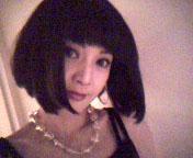 池田昌子 公式ブログ/古いけれど・・・。 画像2