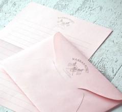 池田昌子 公式ブログ/手紙  画像1