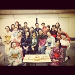 池田昌子 公式ブログ/この胸の想いを・・・  画像1