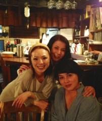池田昌子 公式ブログ/こういう時間・・・。  画像1