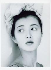 池田昌子 公式ブログ/ありがとう☆。.・;*゜' 画像1