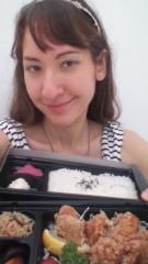 深月ユリア 公式ブログ/アリエル♪★ 画像3