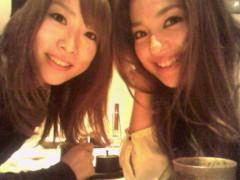 中村アン 公式ブログ/正解 画像2