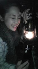 中村アン 公式ブログ/森 画像2