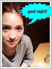 中村アン 公式ブログ/ほ〜ほけきょ 画像1