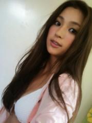 中村アン 公式ブログ/あいきゃんと 画像1