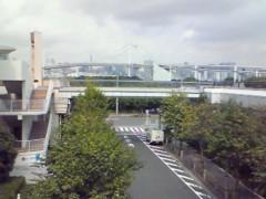 中村アン 公式ブログ/OK 画像1