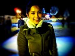 中村アン 公式ブログ/今からラジオ 画像3